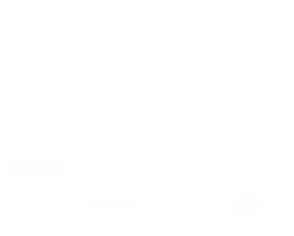 Chairman's Circle Sponsors - Batesville Area Chamber of Commerce